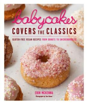 babycakesbook.SHOP