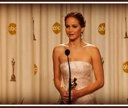 j.law.oscar.brillz
