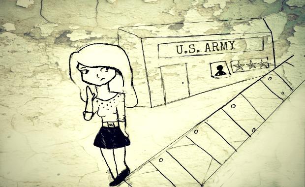 mykayla.handle.scandal.army_