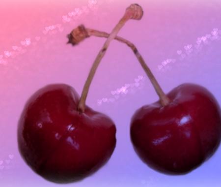 cherries.1