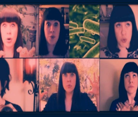 ask.a.mortician