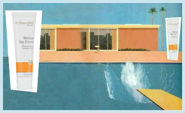 hockney.bigger.splash.x.melissa.day.cream