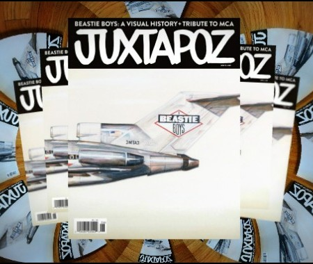 juxtapoz.beastie.boys.issue