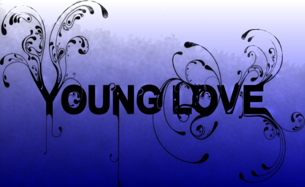 young.love.graphic