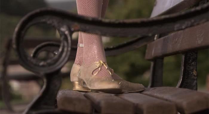 cassie.shoes