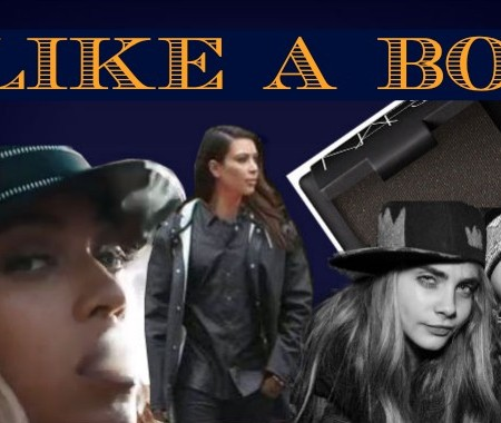 like a boy.insp.board.pstol