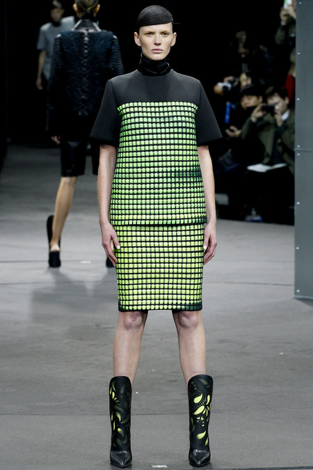 alexander..wang.fall 2014.photo by marcus tondo