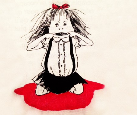 matilda drawing by ronald dahl.jpg