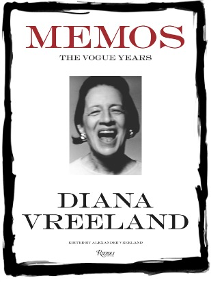 DV-Memos.frame.jpg