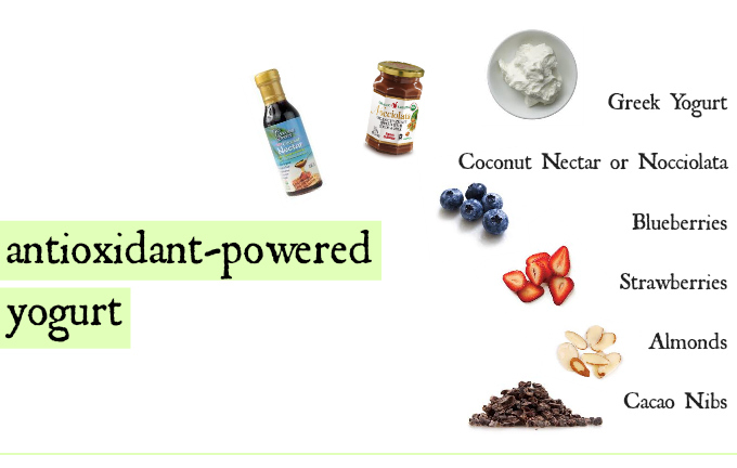antioxidant powered yogurt.crop.jpg.jpg