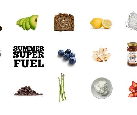 summer super fuel.whiteback.jpg