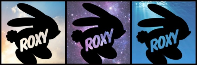 roxy.elements.logo.jpg