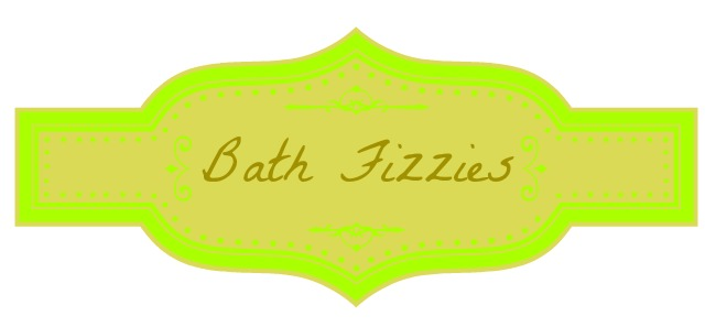 bath.fizzies.pstol