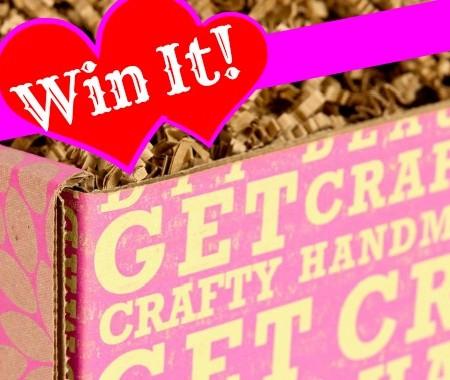 handmade.beauty.box.win.it..