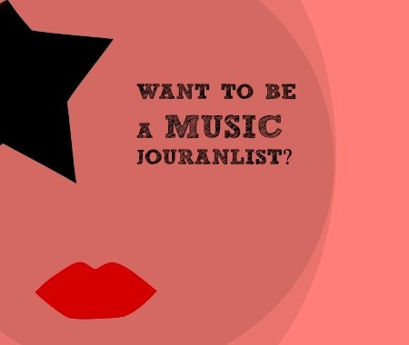 music journalist rae alexandra shares her pro tips for becoming a music journalist