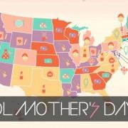 pstol.psa.Mothers Day Map by Influenster