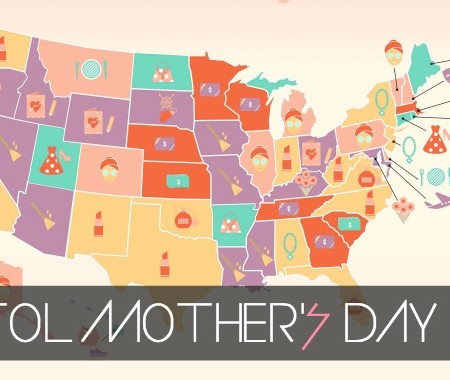 pstol.psa.Mothers Day Map by Influenster
