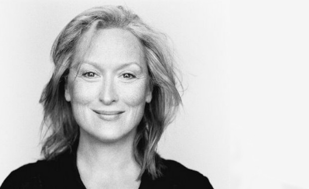 meryl streep human rights activist actress and all around badass