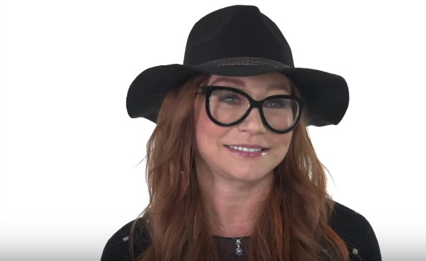 tori amos.image credit.pitchfork.media