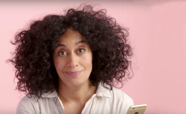 tracee ellis ross.for.glamour.magazine.life.advice