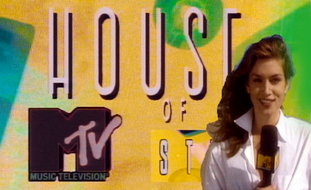 houseofstyle.cindy.crawford