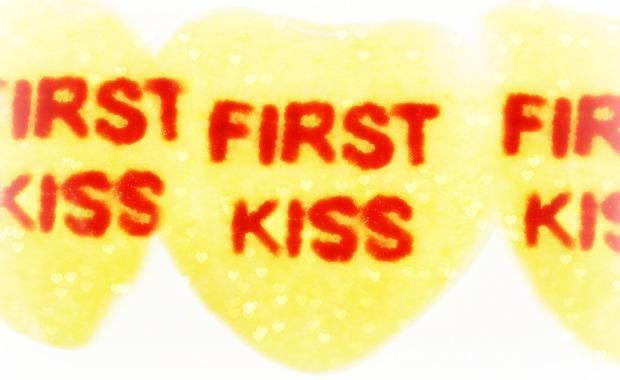 First.Kiss