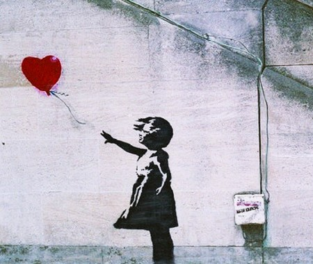 banksy.1