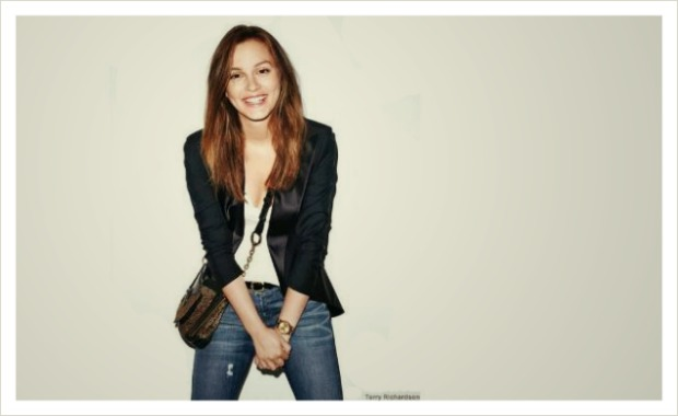 leighton.meester.by.terry.richardson