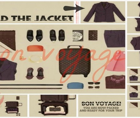 lv.pack