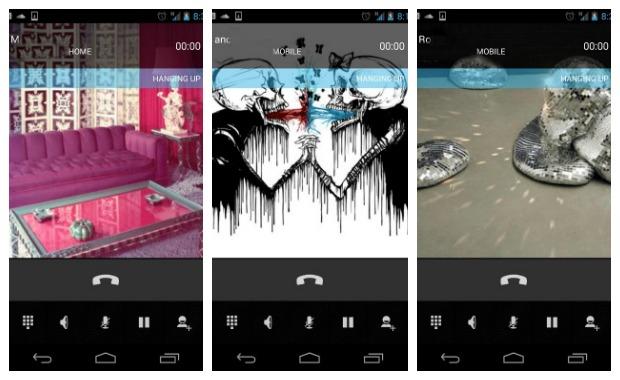 pstol.phone.galllery.screenshots