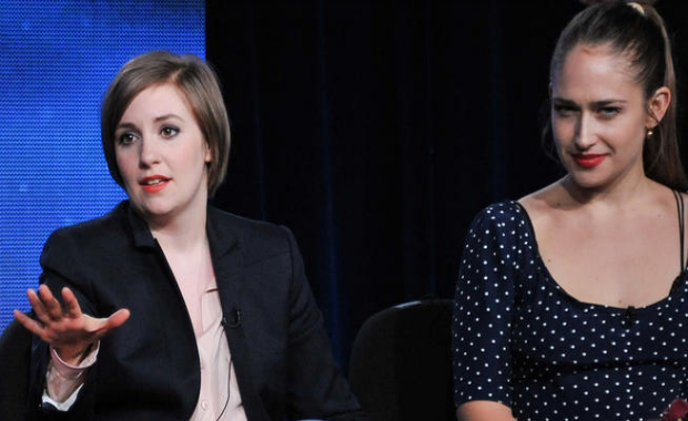 HBO Television Critic Association Panel image by Richard Shotwell_Invision_AP