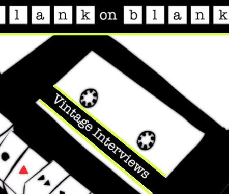 blankonblank.PBS.interviews.jpg