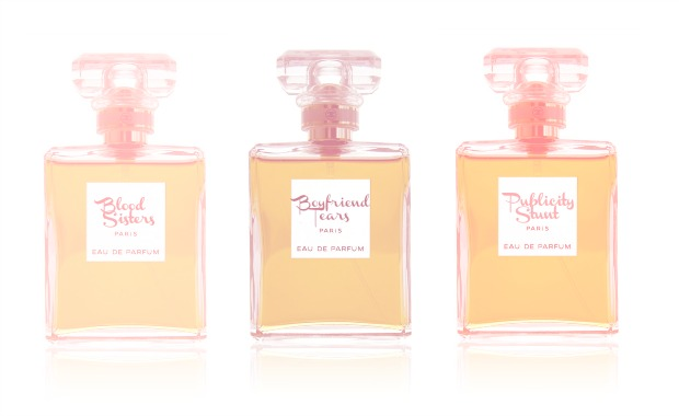 how to become a professional perfumer pstol.com