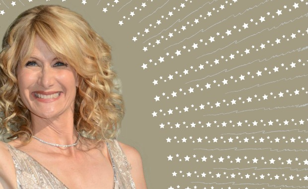Laura Dern - every woman for each other pstol